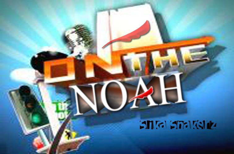wallpaper noah ariel noah logo noah terbaru
