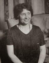 Helen-Keller-Biography