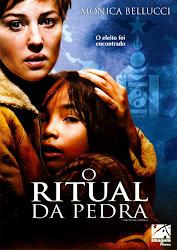 Baixar Filme O Ritual da Pedra (Dublado)