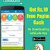 Download LafaLafa App And Get Rs.10 Paytm Cash On Registering