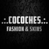 .:.CoCoChes.:.