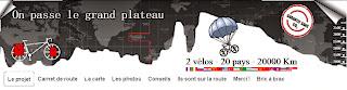 http://www.passelegrandplateau.fr/le-projet/
