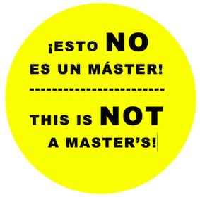 masterDIWO