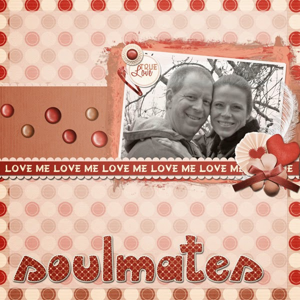http://www.godigitalscrapbooking.com/shop/index.php?main_page=product_dnld_info&cPath=29_102&products_id=17241