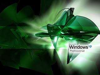 Degra%25C3%25A7aemaisgostoso. Download   Windows XP PRO Service Pack 2 final + Service Pack 3 Beta