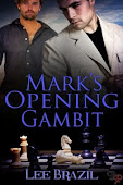 Mark&#39;s Opening Gambit