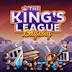 kral ligi-oyun