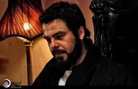 موعد مشاهدة حلقات مسلسل العقرب خلال شهر رمضان 2013