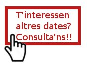 Consulta altres dates