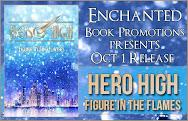 Hero High Release Giveaway