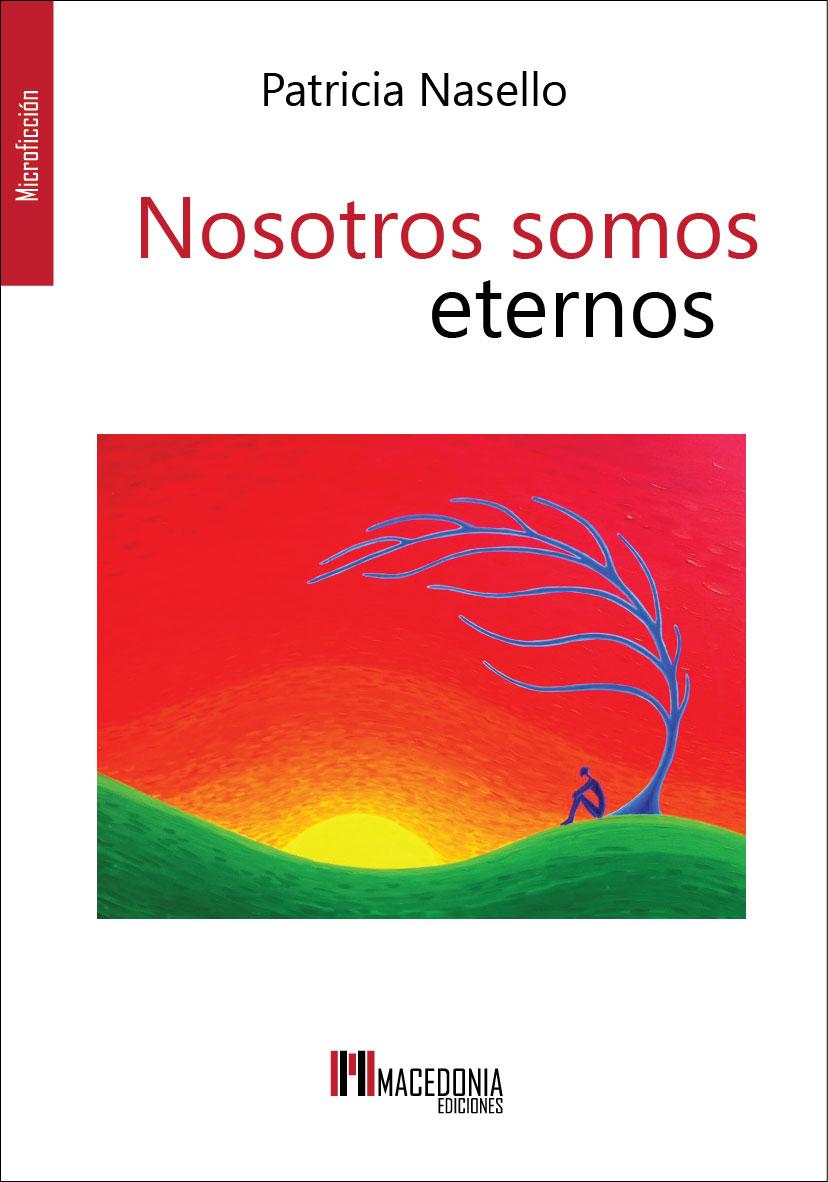 Libro publicado por Macedonia Ediciones