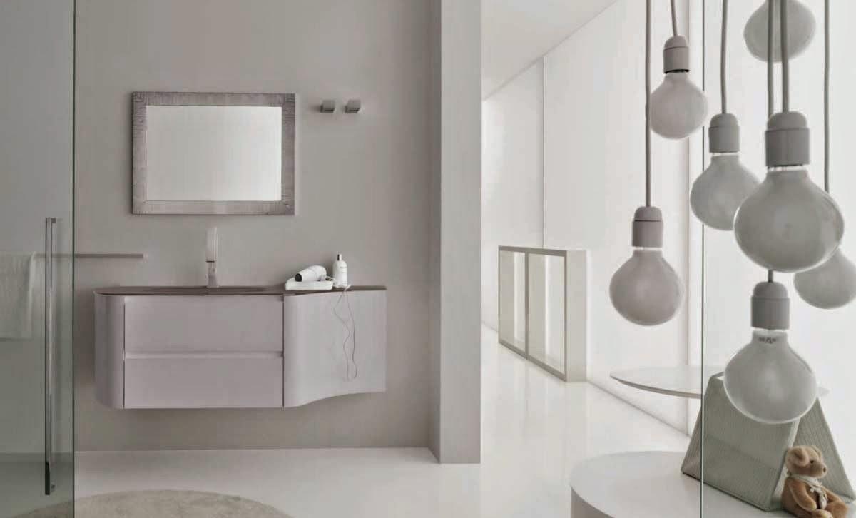 Arredamenti Mobili Ticino: Blog Arredo MT - Arredo bagno moderno ...