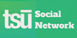Jejaring Sosial di bayar Dollar