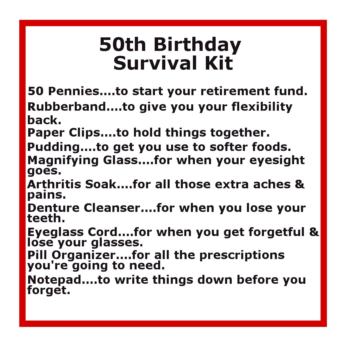 50th-birthday-survivial-kit-gag-gift