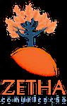 Zetha Comunicação