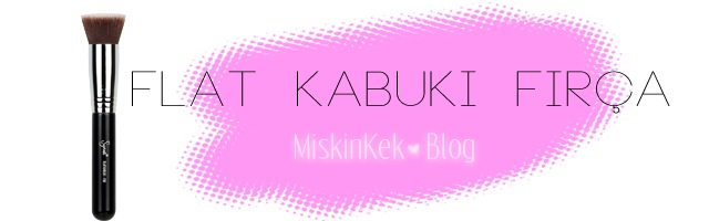 fircaloji-yuz-makyaj-fircalarinin-kullanim-rehberi-flat-kabuki-firca-blog