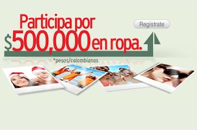 /concurso-pronto-navireto-gana-500000-mil-pesos-en-ropa
