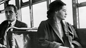 http://www.biography.com/people/rosa-parks-9433715#synopsis