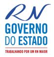 GoveRNo do estado do RN