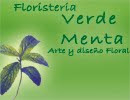 Floristería Verde Menta