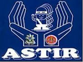 ASTIR