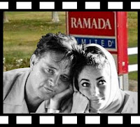 Ramada Inn - So many years now together