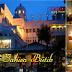 Hotel Sahira Butik Bogor, Alamat dan Telepon dan Tarif Permalam