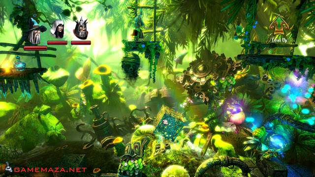 Trine-2-Free-Download