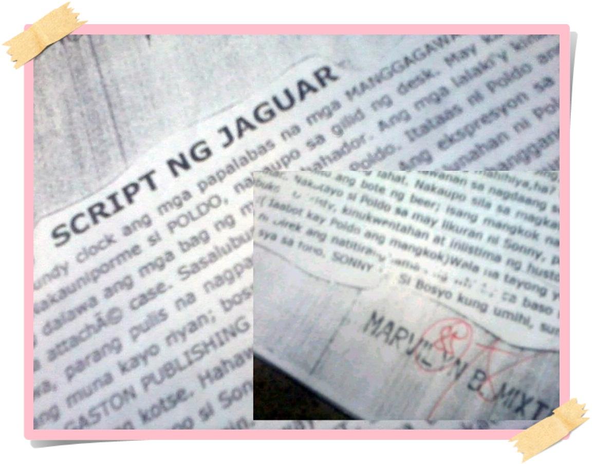 sa aking mga kababata reaksyon Contextual translation of bisaya version sa aking mga kababata from cebuano into tagalog examples translated by humans: ilnggo, ilonggo.