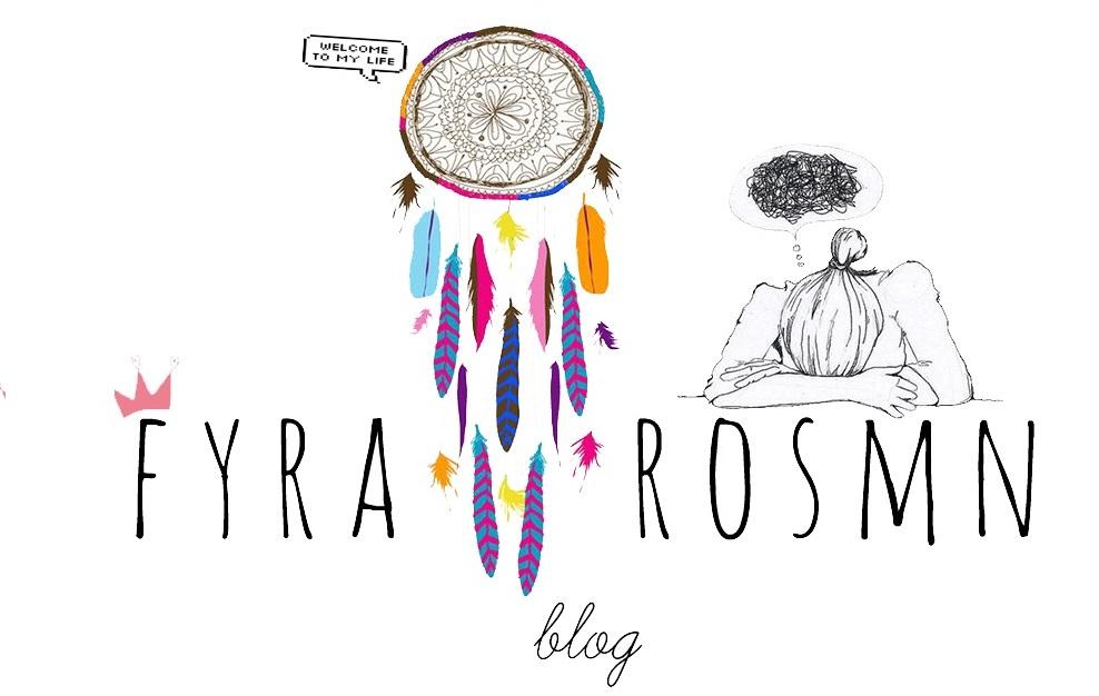 FyraRosmn_blog