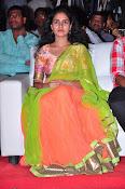 New actress Sukriti at Kerintha event-thumbnail-9