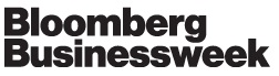 www.businessweek.com logo