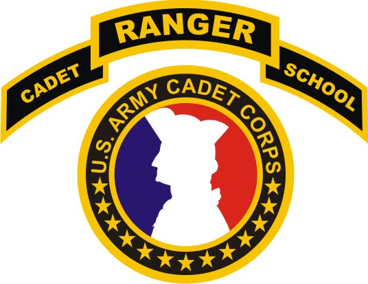 Us Army Cadet Corps The Usac Cadet Ranger Program