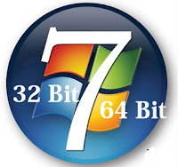 Windows 7 - www.NetterKu.com : Menulis di Internet untuk saling berbagi Ilmu Pengetahuan!
