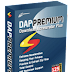 Download Accelerator Plus (DAP) 10.0.3.2 Premium Full Crack Free Download