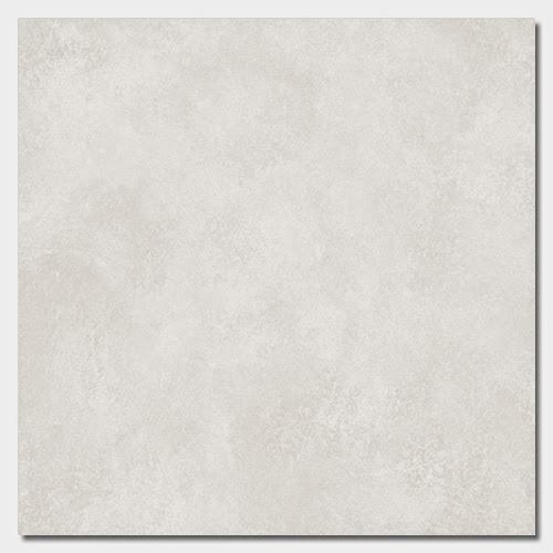 gạch mỹ đức 40x40, 45x45 tồn kho giá rẻtai hcm