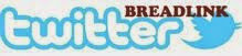 Breadlink twitter
