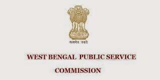 http://employmentexpress.blogspot.com/2015/03/west-bengal-public-service-commission.html