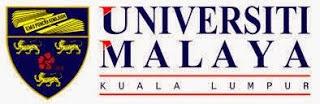 Jawatan Kosong Kerajaan di Universiti Malaya UM 20 Mei 2015