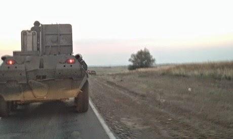 http://2.bp.blogspot.com/-b4be6lPKqco/U-2cQAy9NQI/AAAAAAAAJgc/4zE2-njj0Ls/s1600/Armoured-personnel-carrie-011.jpg