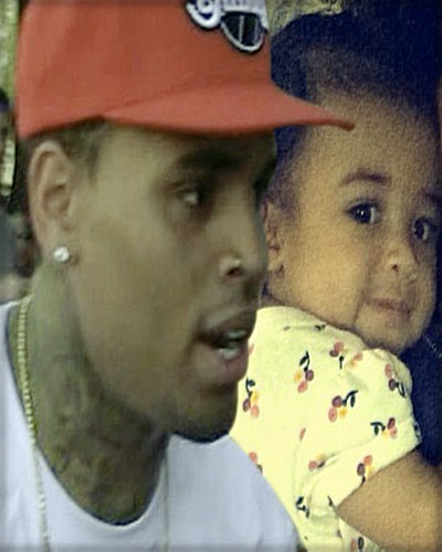 _chris-brown-baby-girl_