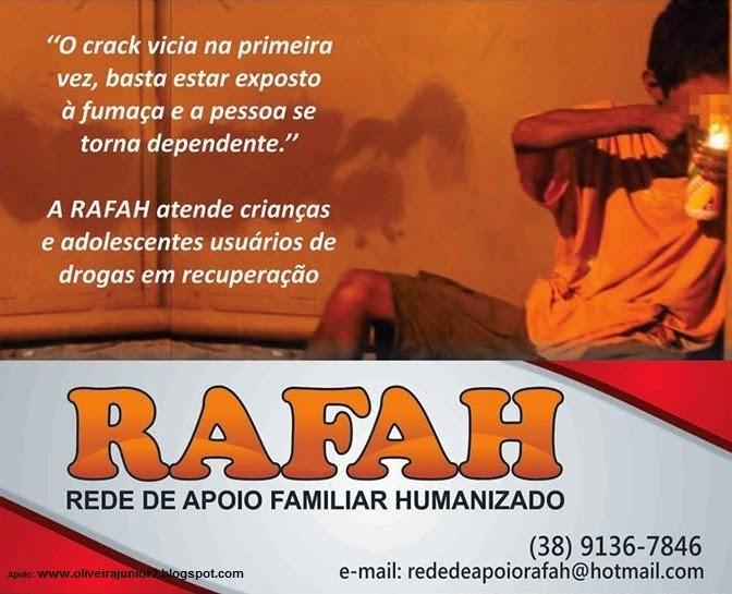 RAFAH