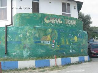pictura-murala-la-capul-turcului