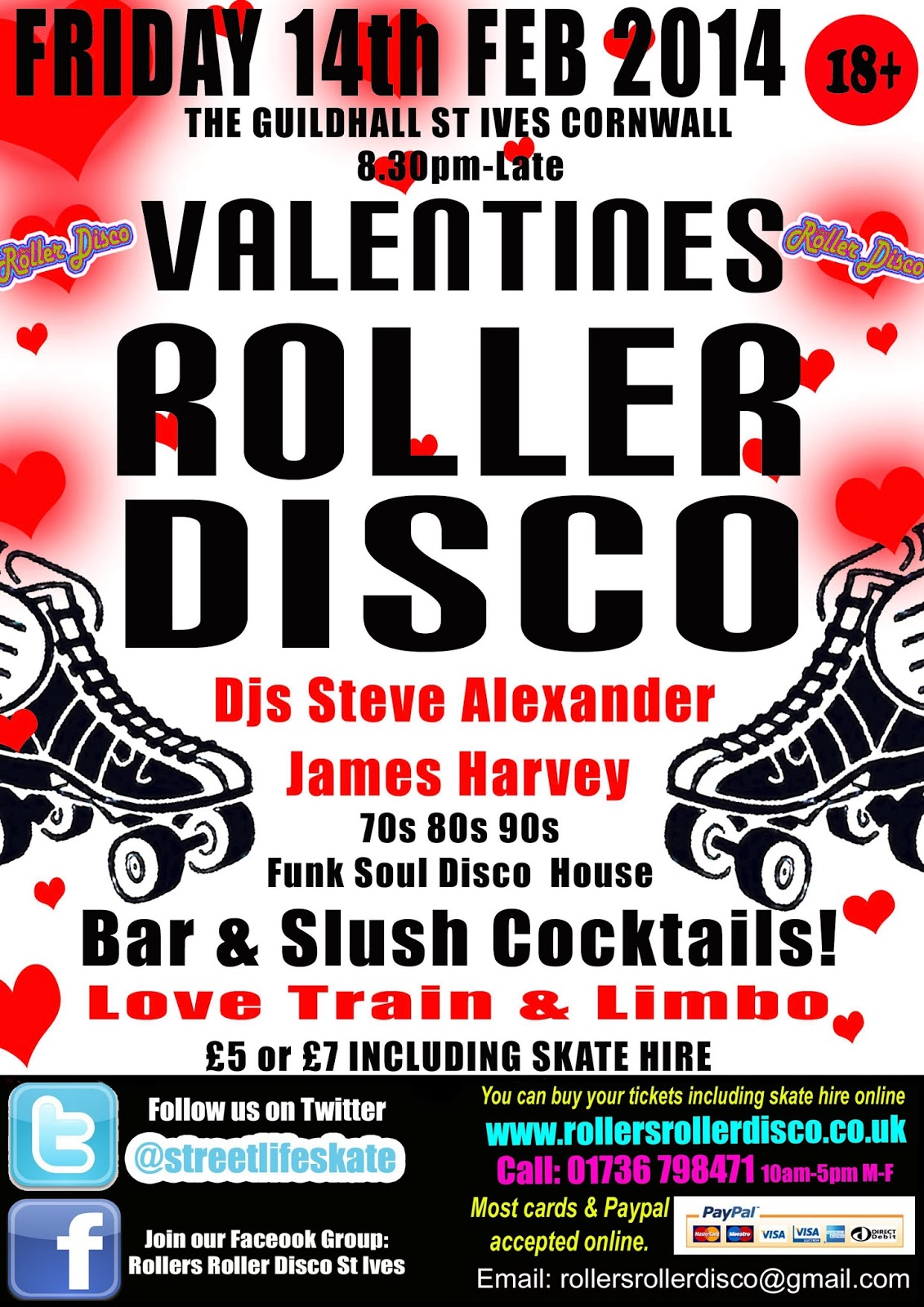 http://www.rollersrollerdisco.co.uk/