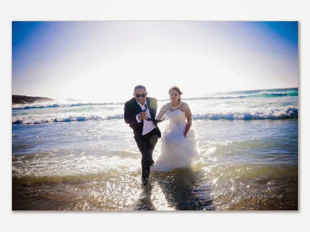 DK Photography Lameez+Slide-301 Lameez & Muneeb's Wedding in Groot Constantia and Llandudno Beach  Cape Town Wedding photographer