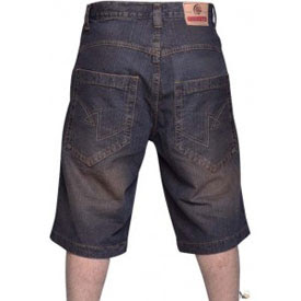 Trend Celana Pendek Pria Terbaru