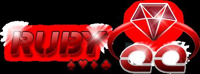 RubyQQ