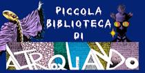 Piccola Biblioteca di Altroquando