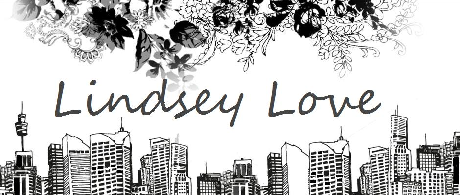 LindseyLove