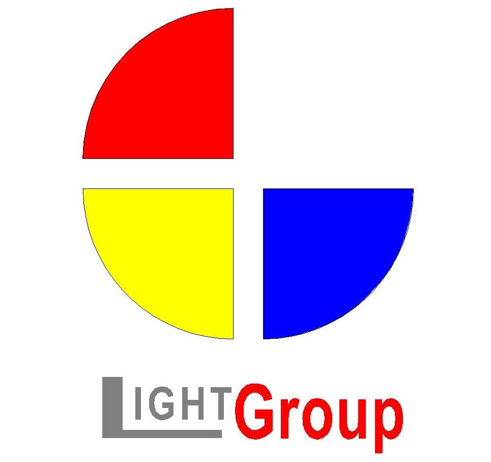 Profil Perusahaan Kami